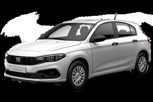 Fiat-Tipo-HB-Availability-Figurino-Desktop-380x242
