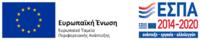 Espa logo with link