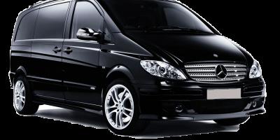 Mercedes-Vito-