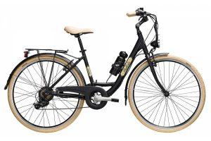 -ballistic-e-bikes-e-vitality-elektriko-podilato-me-flow-1 (1)