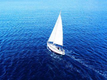 Isabella Tours Sivota Travel Agency
